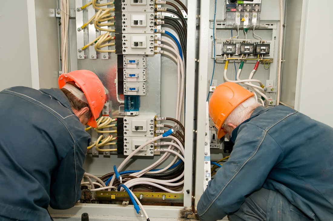 Electrical_Contracting