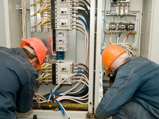 Electrical_Contracting11145