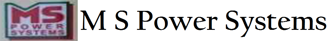 M-S-Power-System-Logo1234